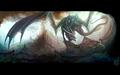 Thumbnail for version as of 02:03, November 28, 2011