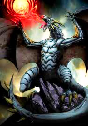 File:Chronic dragon.png