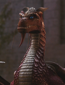 File:Griffin Profile.png