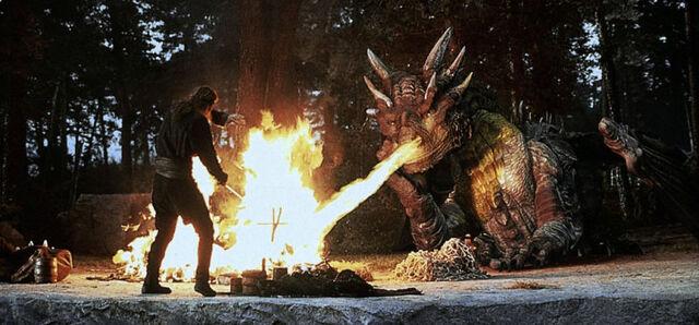 File:Dragonheart campfire.jpg
