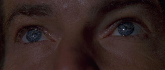 File:Dragonheart eyes.jpg