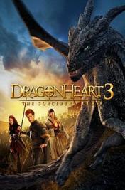 File:Dragonheart 3 The Sorcerer's Curse.png