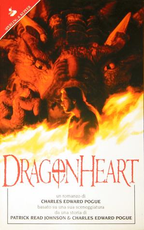 File:Dragonheart-italian edition.jpg