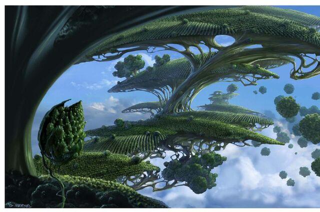 File:Green fields.jpg