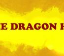 Dragon Hunters Wiki