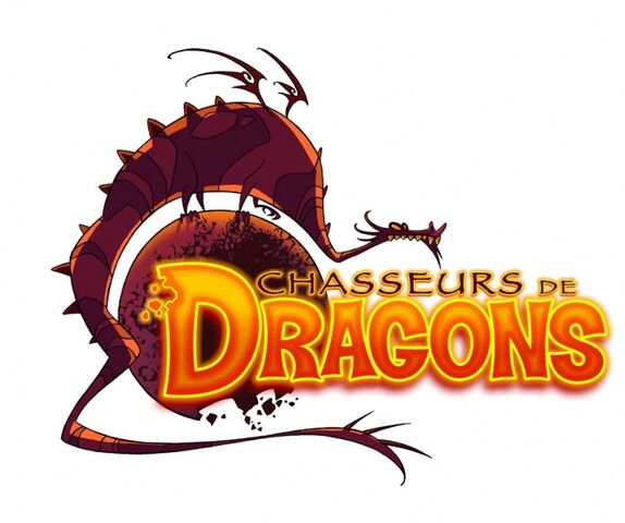 File:Chasseurs-de-Dragons portrait w858(4).jpg