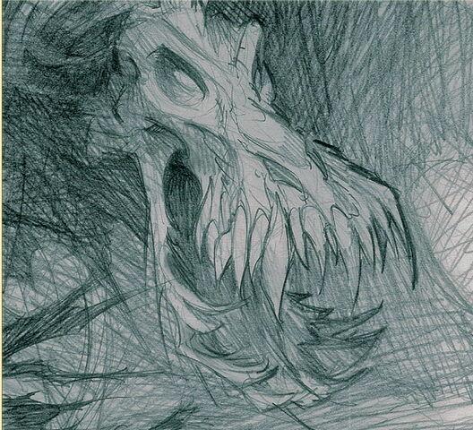 File:Dragon Nightmare.jpg