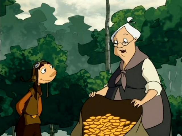 File:Some compensation for mother Hubbard.png