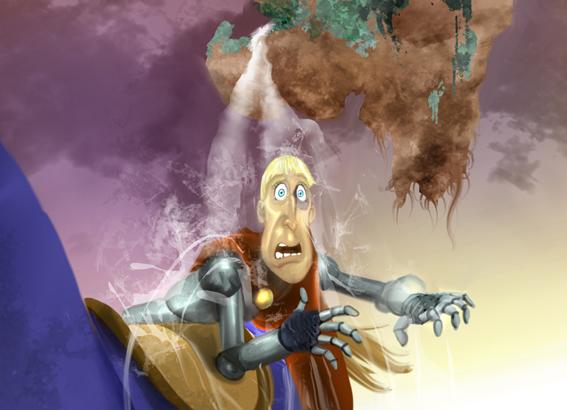 File:Granion de Bismuth.jpg