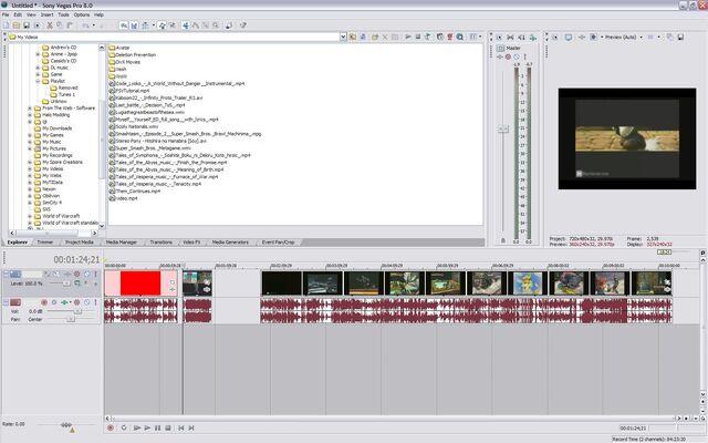 File:Screen1.JPG
