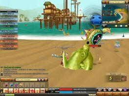 Dragonica10021315181318