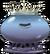 KingSlime