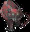 Dark Panther