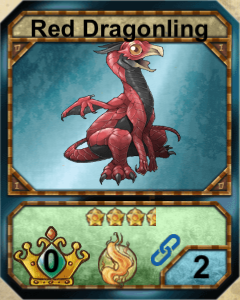 File:002 Red Dragonling.png