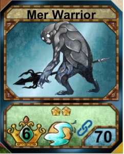File:Mer Warrior.jpg