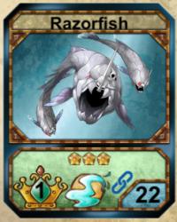 File:022 razorfish.PNG