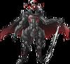 Blademaster