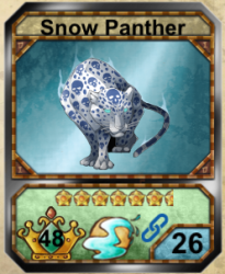 File:026 snow panther.PNG