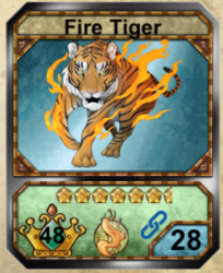File:028 fire tiger.PNG