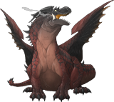 File:Red Wyrm.png