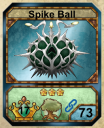 File:073 spike ball.PNG
