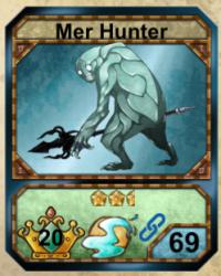 File:069 mer hunter.PNG