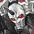 EvilIcon