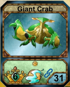 File:Giant Crab.jpg