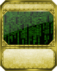 File:Goldcapture.png
