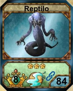 File:Reptilo.jpg