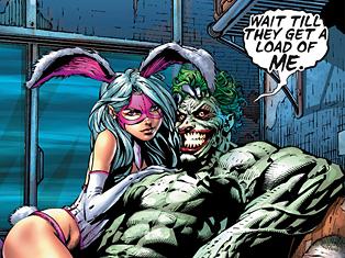 File:Buff Ass Joker.jpg