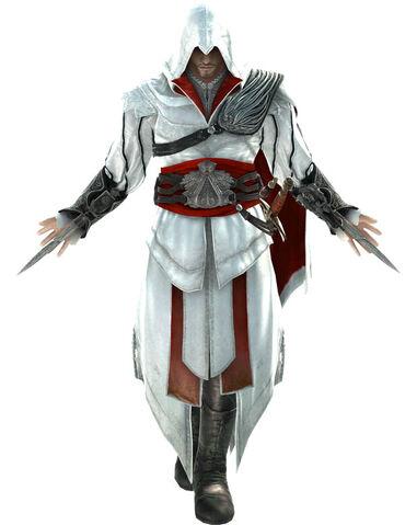 File:Ezio Auditore.jpg