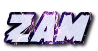 File:ZAM.png