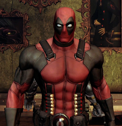 File:Deadpool.png