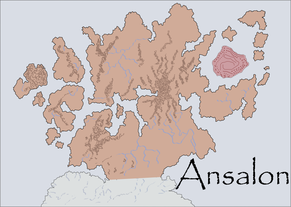 File:Ansalon Post Cataclysm.png