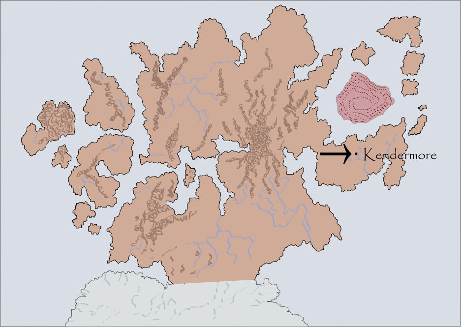File:Kendermore.png