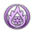 Elementalist Symbol