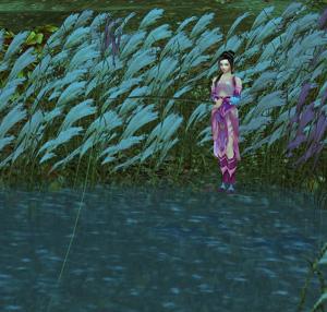 File:Fishing2 2.jpg