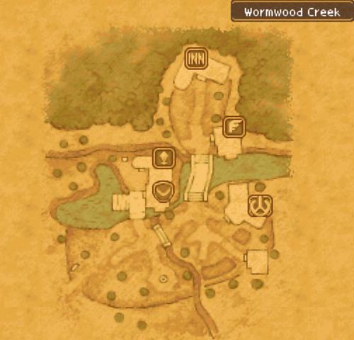 File:Wormwood Creek.PNG