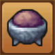 File:DQ9 RoyalSoil.png
