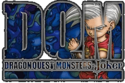 DQMJ logo