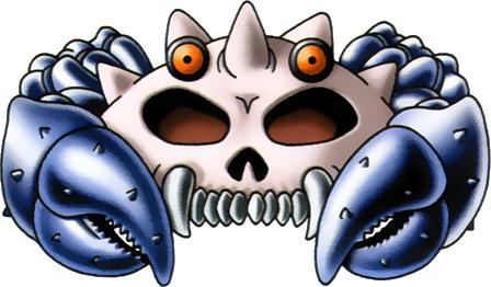 File:DQMJ2PRO - DarkCrab.png