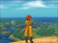 Dragon-quest-viii-game-tour-part-2-20051117031306716-000