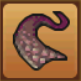 File:DQ9 Snakeskin.png