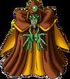 DQVDS - Necromancer
