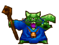 File:DQ9 Purrestidigitator.png
