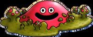 DQX - Mushy slime