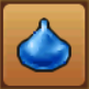 File:DQ9 Slimedrop.png