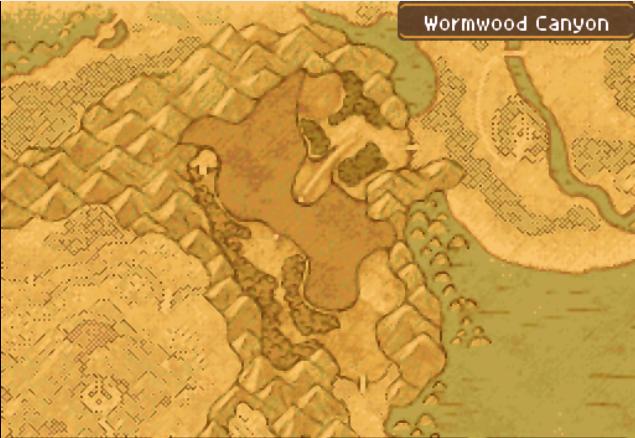 File:WormwoodCanyon.PNG