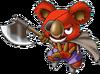 DQM2ILMMK - BeastNite